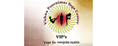 Vishwa Poornima's Yoga Centre